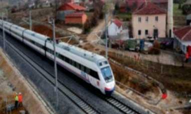 ferrocarril-ankara-250km-hora-estambul-turquia