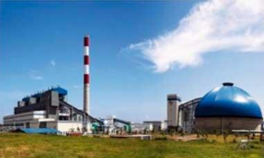 planta-energia-electrica-bali-indonesia