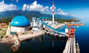 planta-generacion-electrica-bali-indonesia
