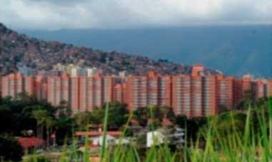 proyecto-urbano-edificacion-caracas-venezuela