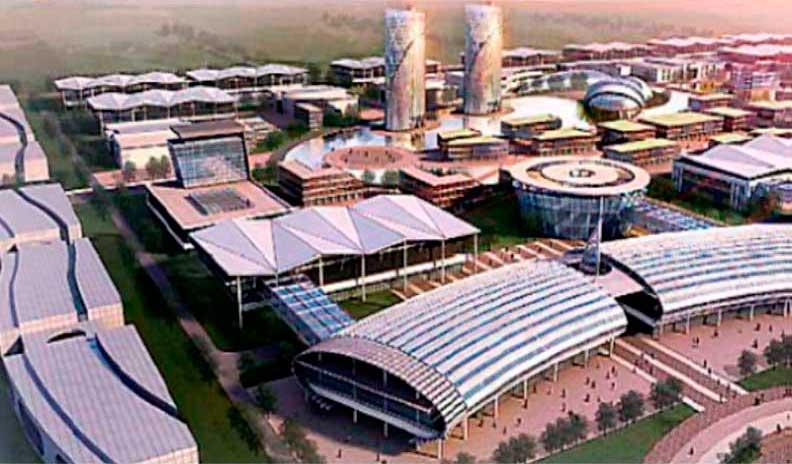 proyecto-zona-franca-leiki-nigeria