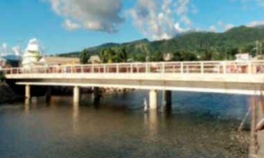puente-rouseeau-dominica