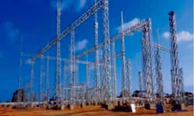 red-transmision-energia-electrica-angola