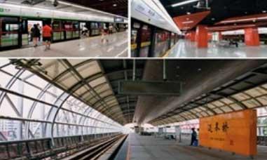 subterraneos-shanghai-naijing-china