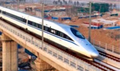 tren-alta-velocidad-beijing-shanghai-traza-1318km