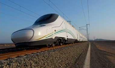 tren-alta-velocidad-haramain-arabia-saudi-450km-350km-hora