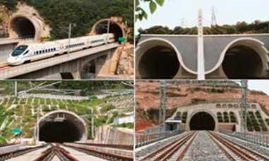 tuneles-ferroviarios-china