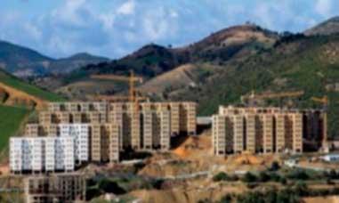 unidad-urbana-argelia